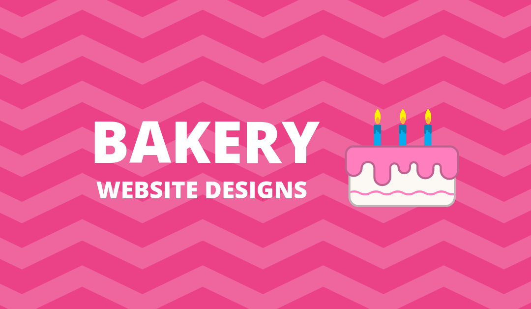 These Are The 10 Best Bakery Website Designs Of 2019