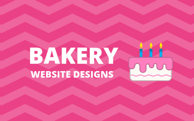 Best Bakery Websites of 2020 | 18 Inspiring Examples 🚀