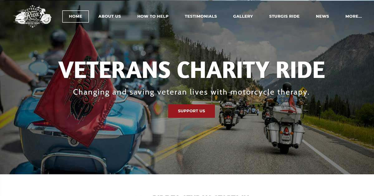 Veterans-Charity-Ride