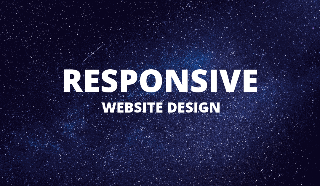 Design Website Responsive