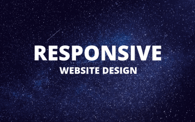 Design Website Responsive Guide – 20 Tips You Must Read