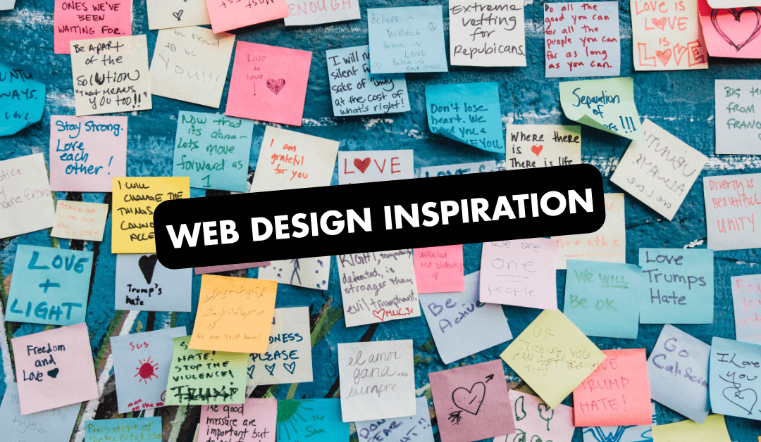 Web Design Inspiration 2019 – The 88 Finest Designs You'll Ever See