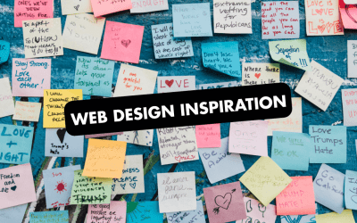 Web Design Inspiration 2020 – The 88 Finest Designs You'll Ever See