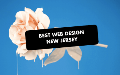The 10 Best Web Designers in New Jersey of 2019