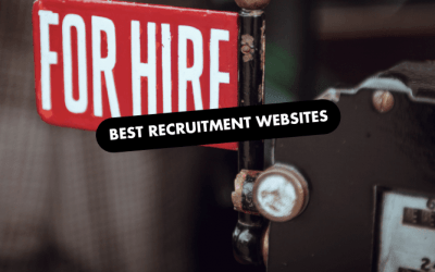 17 Best Recruitment Website Examples of 2020 🚀