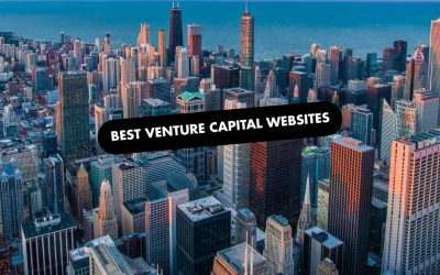 The 10 Best Venture Capital Website Designs of 2020