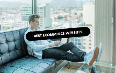Best Ecommerce Websites of 2020 | 20 Inspiring Examples