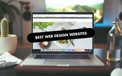 16 Best Web Freelance Design Websites Examples of 2020 [Live]