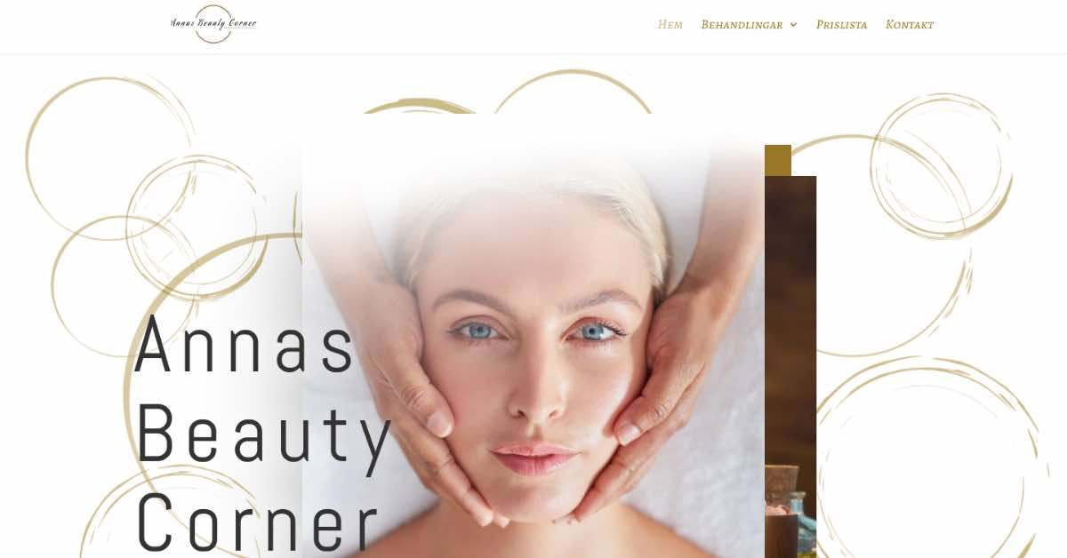 Best Makeup Artist Websites Of 2021