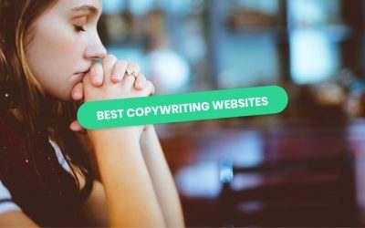 Best Copywriter Websites of 2020 | 10 Inspiring Examples